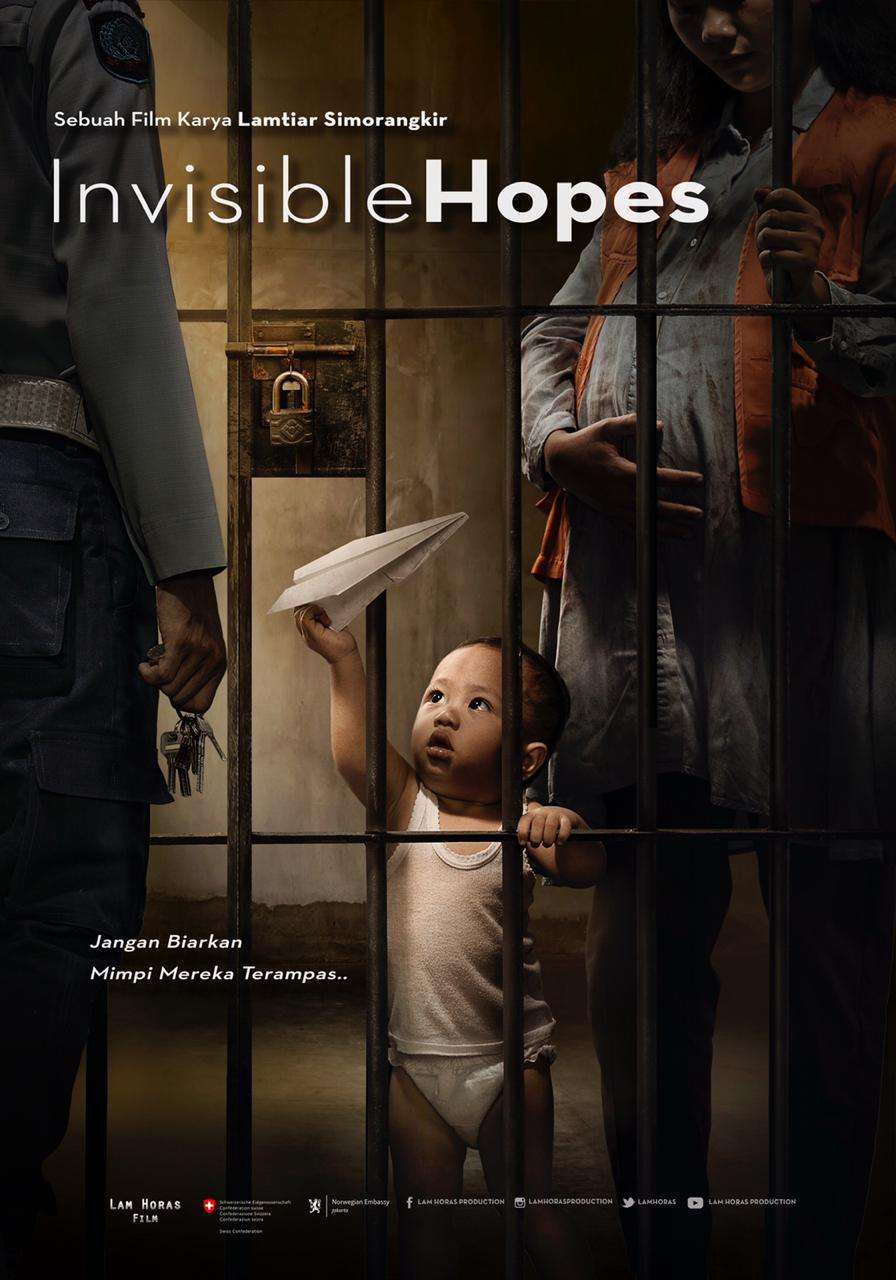 Invisible Hopes